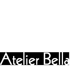 atelierbella.nl
