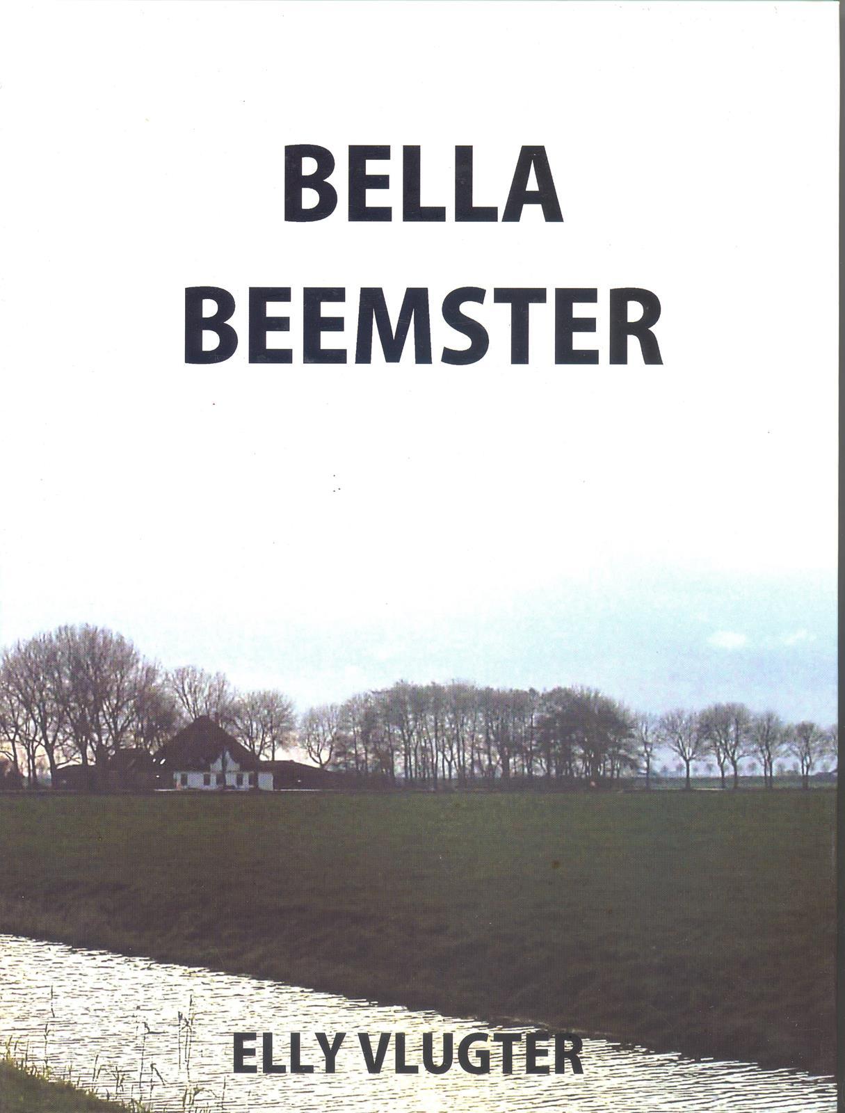 Bella Beemster