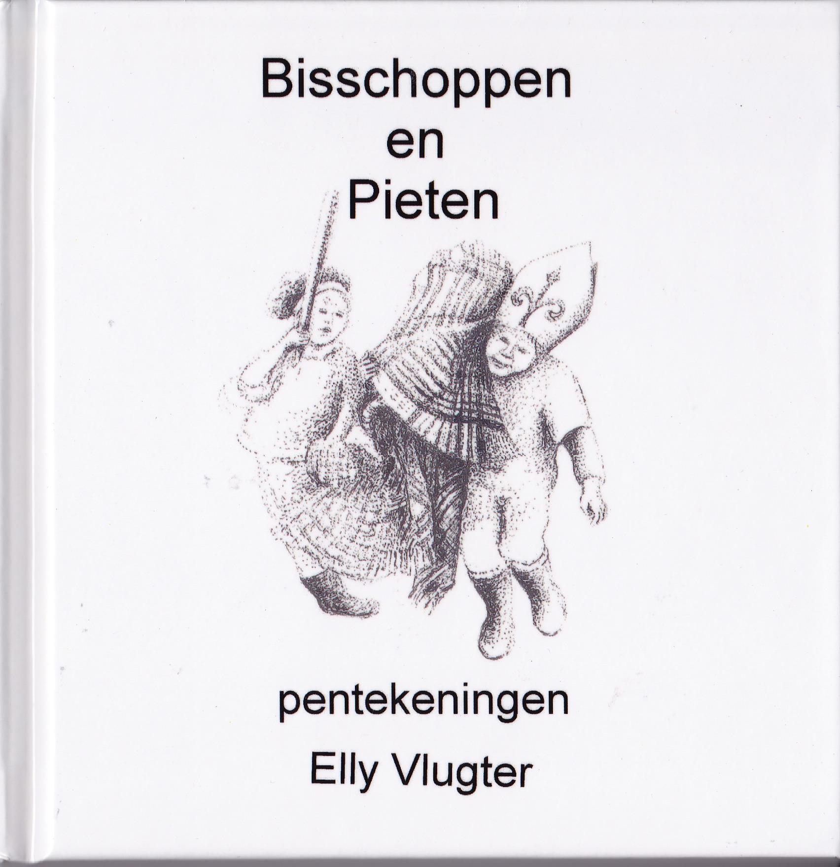 Bisschoppen en Pieten