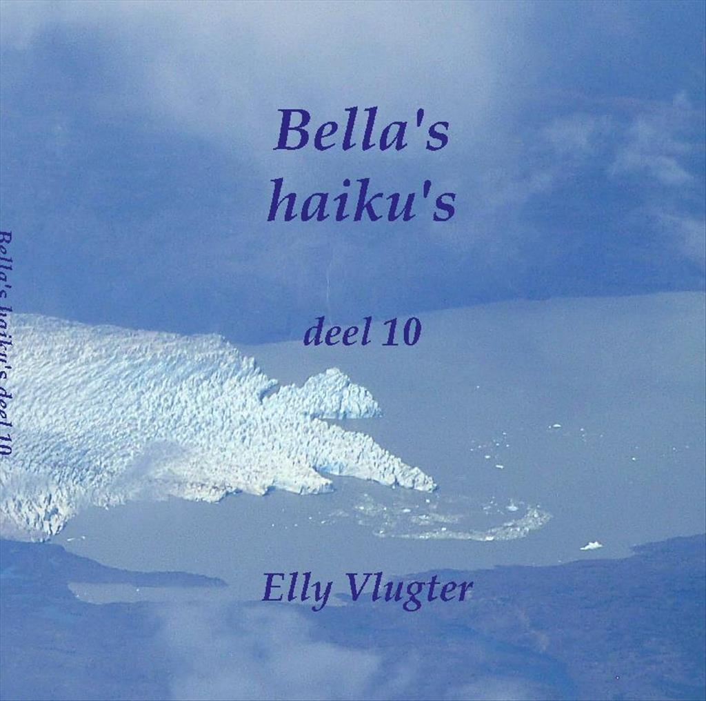 Bella's haiku's 10