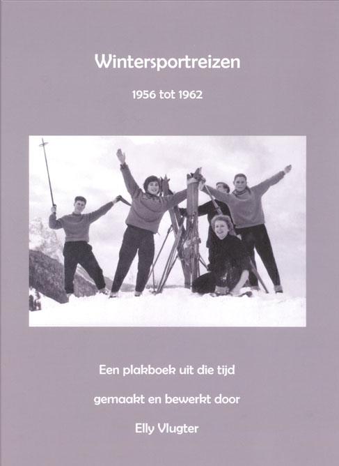 Wintersportreizen