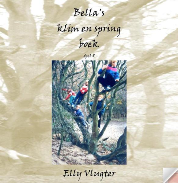 klim-spring-boek