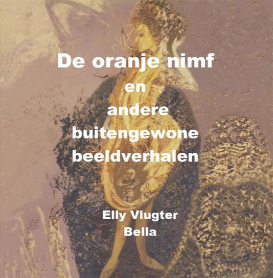 de-oranje-nimf